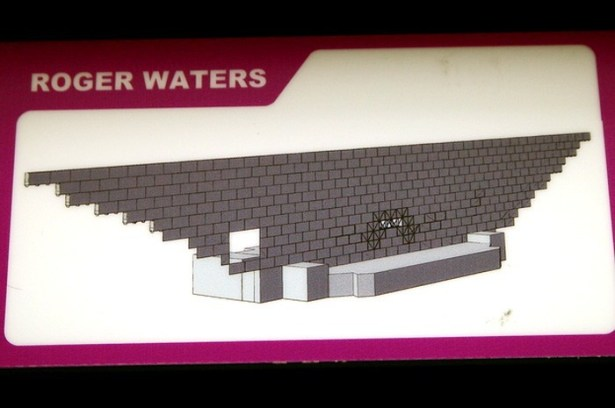 roger-waters-the-wall-au-05