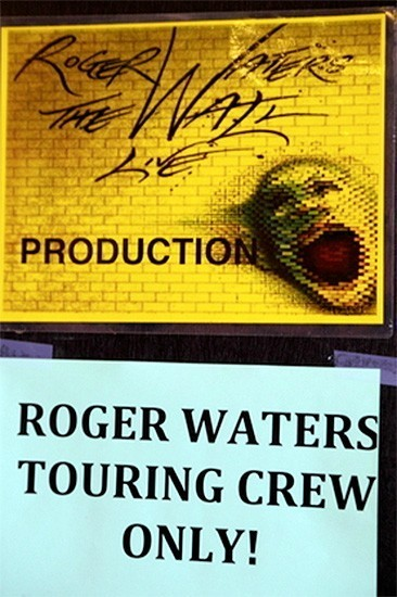 roger-waters-the-wall-au-06