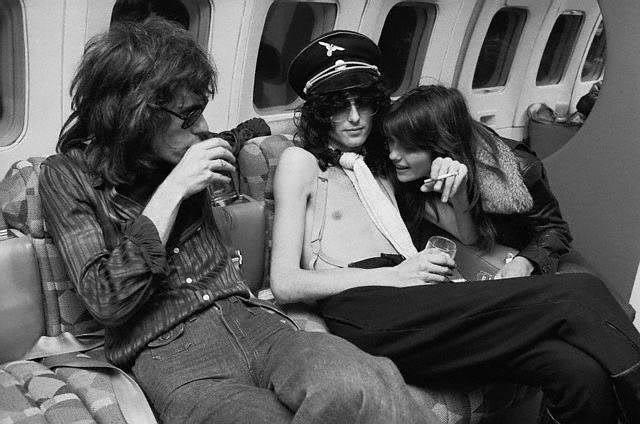 Led Zeppelin - Hito 9