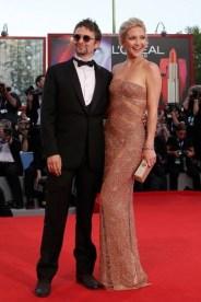 Matt Bellamy - Kate Hudson
