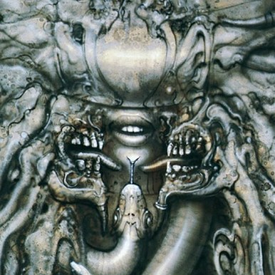 How The Gods Kill - Danzig (1992)