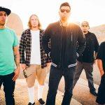 Deftones nuevo álbum 2015