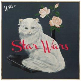 Wilco sorprende con 'Star Wars', su nuevo álbum disponible para descarga gratuita