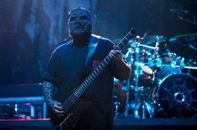 slipknot-chile-17