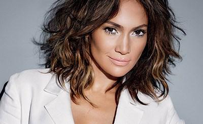 Jennifer Lopez – Greatest Songs (2018)