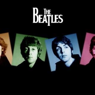 The Beatles - Ballads (2005)