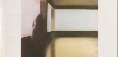 Dire Straits - Dire Straits (1978)