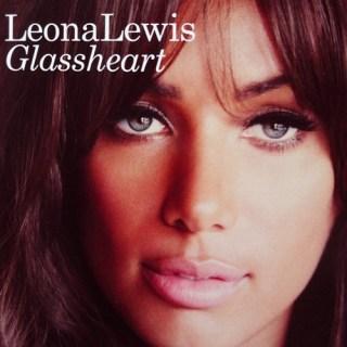Leona Lewis – Glassheart (2012)