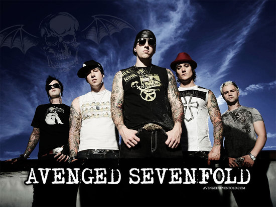 [Bild: avenged-sevenfold-ban2nc6p.jpg]