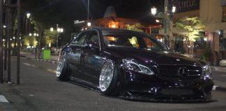 NMAA Osaka Automesse