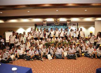 CR-V Club Indonesia