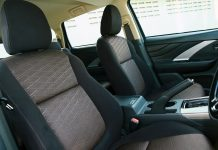 coating interior mobil