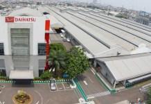 pabrik daihatsu produksi 2 shift psbb transisi