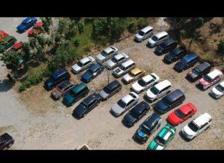 Komunitas Avanza Xenia Owner Club (AXOC)