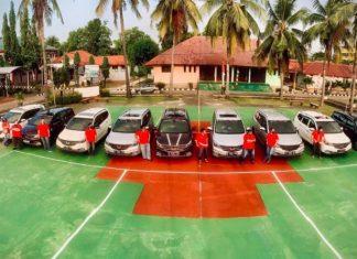 Cortezian indonesia
