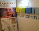 Wellbeing Day at The Nutri Centre July 20th