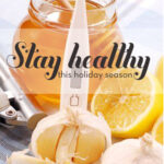 healthy holiday