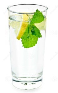 glass-water-lemon-mint-14766062