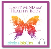 happy-mind-healthy-body-meditation-program
