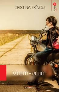 despre Vrum-vrum