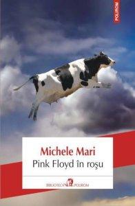 carte bună Pink Floyd
