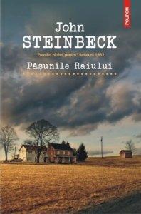 carti 2018 Steinbeck