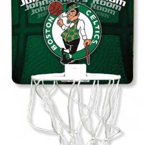Kids-Mini Basketball