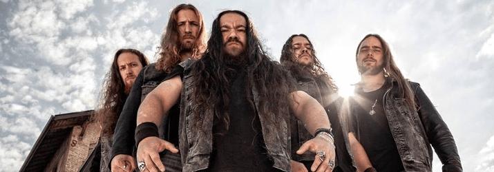 emuqa trash metal band