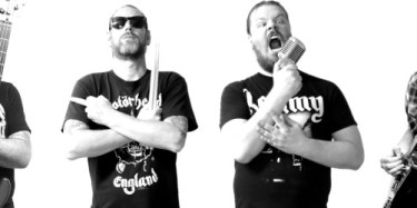Ed Banger and the Kardashits Band