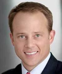 John Schlegel