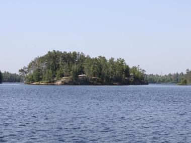 rockport-islands