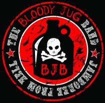 BJB_Logo1