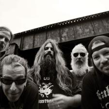 "LAMB OF GOD SET TO RELEASE ""AS THE PALACES BURN"" FEATURE FILM IN EARLY 2014"