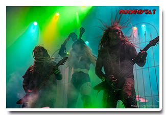 itm_mariaBrink3_review