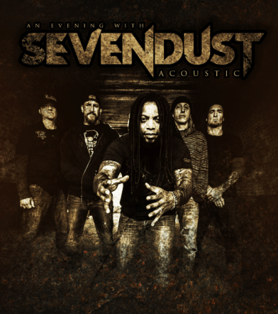 sevendust.acoustic.flyer2