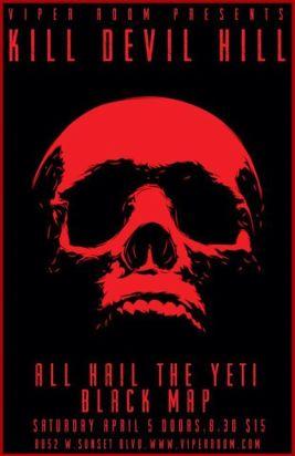 alty.viper.killdevilhill.show