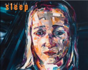 SLEEP - A BAD THINK