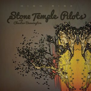 high rise - stone temple pilots