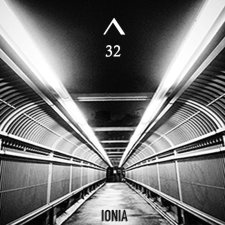 ALBUM REVIEW: Ionia – Postcards From The Edge: Chapter 1. Delta 32