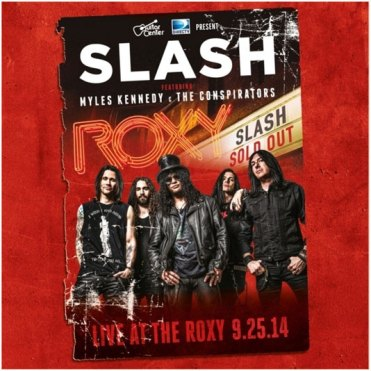 live_at_the_roxy_cover_art