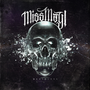 Miss May I –Deathless