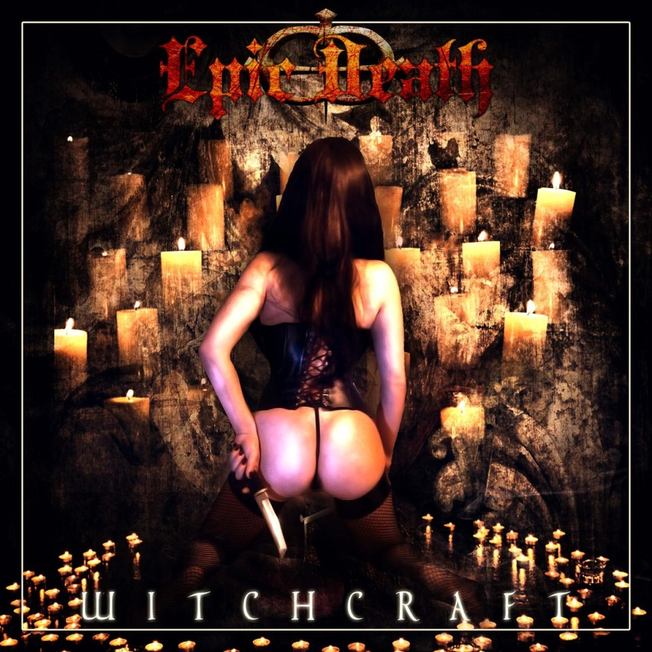 Epic_Death_Witchraft_CD_Cover