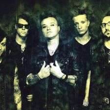 INTERVIEW: ARTIFAS