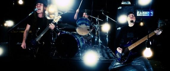MAL band master