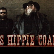 CONCERT PHOTOS: TEXAS HIPPIE COALITION