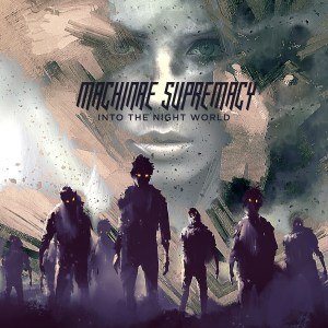 machine-supremacy-album-pic