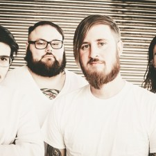 "American Standards Announce New Album; Drop ""Writers Block Party"" Music Video"