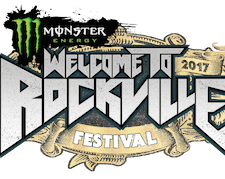 MONSTER ENERGY WELCOME TO ROCKVILLE AND THE STUDENT EXPERIENCE OFFER BRIGHT FUTURES SCHOLARSHIP INTERNSHIP EXPERIENCE AT THE FESTIVAL APRIL 29 & 30, 2017