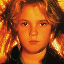 Universal And Blumhouse Rekindle A Stephen King Classic With A Reboot Of 'Firestarter'