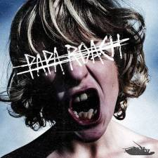 ALBUM REVIEW – Papa Roach: Crooked Teeth